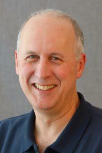 David Porterfield